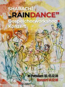 shabach-raindance-tshirt-voderseite