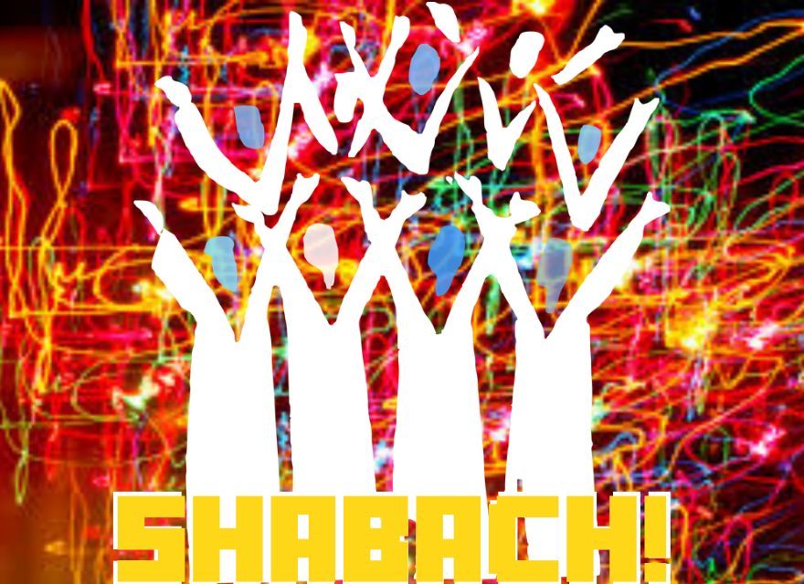 Shabach2smBER2