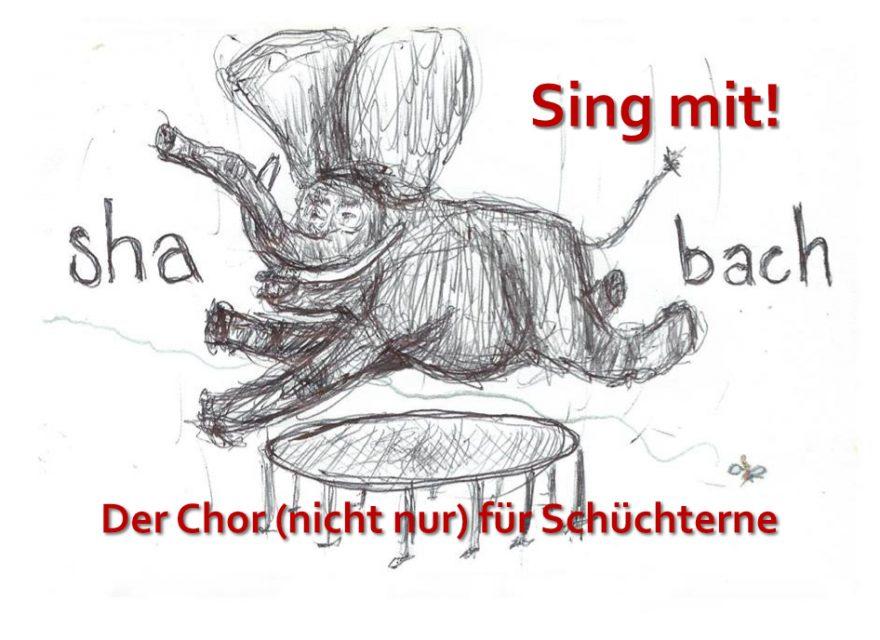 Shabachephant_singmit_sm