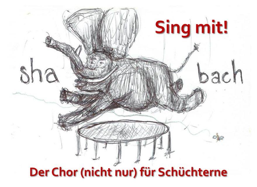 Shabachephant_singmit_sm_hoch
